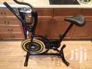 Spin Bikes | Sports Equipment for sale in Nairobi, Woodley/Kenyatta Golf Course