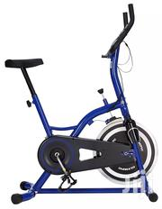 Spin Bikes | Sports Equipment for sale in Nairobi, Karura