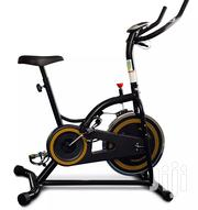 Spin Bikes | Sports Equipment for sale in Nairobi, Kileleshwa