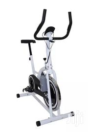 Spin Bikes | Sports Equipment for sale in Nairobi, Mountain View