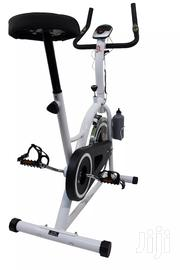 Spin Bikes | Sports Equipment for sale in Nairobi, Embakasi
