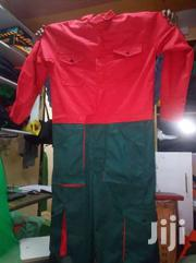Twill Cargo Pant | Clothing for sale in Nairobi, Ngara
