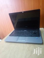 Laptop HP 550 2GB Intel Core 2 Duo HDD 160GB | Laptops & Computers for sale in Nairobi, Nairobi Central