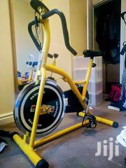 Exercise Bikes | Sports Equipment for sale in Nairobi, Kilimani