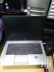 Hp Probook 645 G1 AMD A6 5350 With Radeon Graphics | Laptops & Computers for sale in Nairobi, Nairobi Central