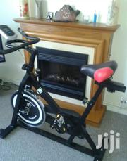 Exercise Bikes | Sports Equipment for sale in Nairobi, Kileleshwa