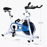 Exercise Bikes | Sports Equipment for sale in Nairobi, Parklands/Highridge