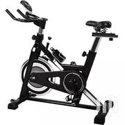 Exercise Bikes | Sports Equipment for sale in Nairobi, Kitisuru