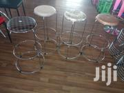 New Firm Stool | Furniture for sale in Nairobi, Nairobi Central