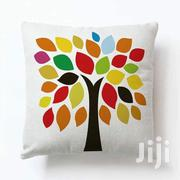 Fiber Throw Pillows/Covers | Home Accessories for sale in Nairobi, Nairobi Central