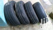 Ex Japan Tyres 175/65/15 | Vehicle Parts & Accessories for sale in Nairobi, Ngara