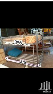 5*6 /3*6 Bed | Furniture for sale in Nairobi, Umoja II