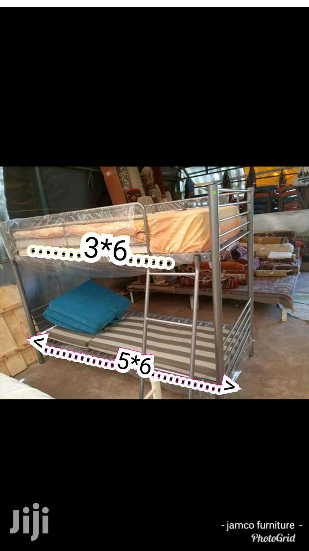 5*6 /3*6 Bed