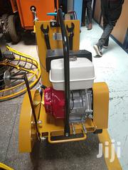 New Concrete Cutter Machine | Manufacturing Equipment for sale in Machakos, Athi River