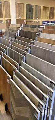 Wood Laminate For Commercial Purposes | Store Equipment for sale in Nairobi, Imara Daima