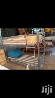 Double Decor | Furniture for sale in Nairobi, Umoja II