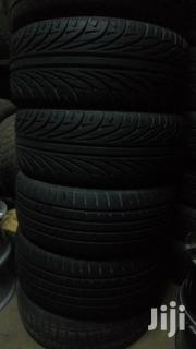 225/55/R16 Maxis Tyres | Vehicle Parts & Accessories for sale in Nairobi, Nairobi South