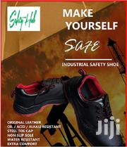 Wurth Safety Boots- Ce Approved | Shoes for sale in Nairobi, Nairobi Central