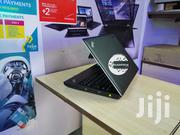 Lenovo Thinkpad E330 With 1TB | Laptops & Computers for sale in Nairobi, Nairobi Central
