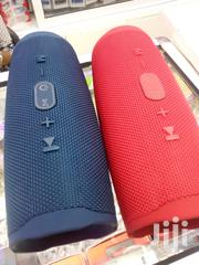 JBL Speakers Charge 4 | Audio & Music Equipment for sale in Nairobi, Nairobi Central