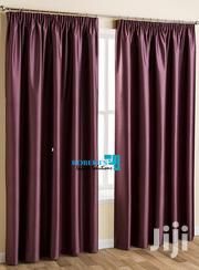 Elegant Curtain and Sheer | Home Accessories for sale in Nairobi, Nairobi Central