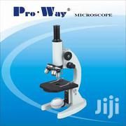 Biological Microscopes | Medical Equipment for sale in Nairobi, Nairobi Central
