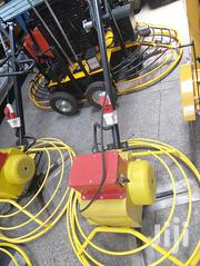 Floater/Power Trowel | Other Repair & Constraction Items for sale in Kisumu, Central Kisumu
