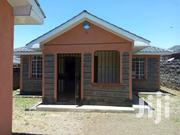 House For Sale In INGOBOR Nakuru | Houses & Apartments For Sale for sale in Nakuru, Njoro