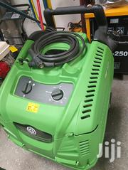 Steam High Pressure Washer | Manufacturing Equipment for sale in Mombasa, Bamburi
