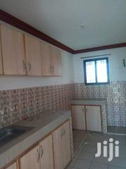 Spacious Two Bedroom Hse to Let | Houses & Apartments For Rent for sale in Mombasa, Bamburi