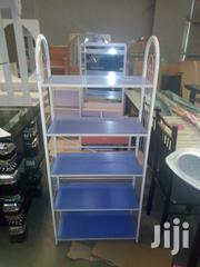 New Shoe Rack | Furniture for sale in Nairobi, Nairobi Central