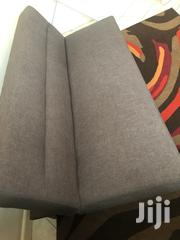 Sofabed Cloth Design | Furniture for sale in Nairobi, Nairobi South