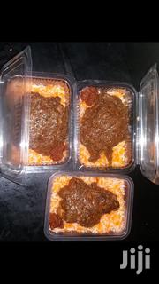 Biriani Available On Order | Meals & Drinks for sale in Nairobi, Imara Daima