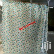 Customised Shower Curtain | Home Accessories for sale in Nairobi, Nairobi Central