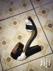 Chunky Heels | Shoes for sale in Nairobi, Eastleigh North