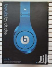 Beat By Dre Monster Headphone | Accessories for Mobile Phones & Tablets for sale in Nairobi, Nairobi Central