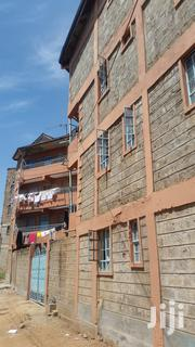 Flat For Sale   Houses & Apartments For Sale for sale in Nairobi, Kahawa West