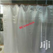 Shower Curtain | Home Accessories for sale in Nairobi, Nairobi West