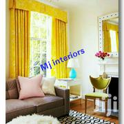 Linen Curtains | Home Accessories for sale in Nairobi, Embakasi
