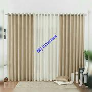 Amazing Curtain | Home Accessories for sale in Nairobi, Karen