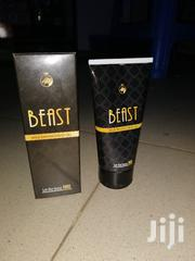 Male Sexual Boost - Beast Gel | Sexual Wellness for sale in Nairobi, Nairobi Central