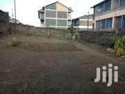 Plot For Sale In Section 58  Nakuru | Land & Plots For Sale for sale in Nakuru, Nakuru East