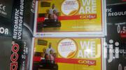 Gotv With One Month Free | TV & DVD Equipment for sale in Nairobi, Nairobi Central