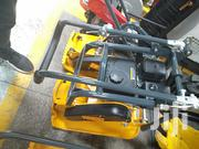 New Plate Compactors | Manufacturing Equipment for sale in Nairobi, Karen