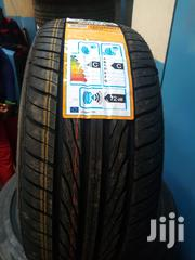 Tyre 225/45 R18 Mazzini | Vehicle Parts & Accessories for sale in Nairobi, Nairobi Central