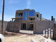House For Sale In Shanzu | Houses & Apartments For Sale for sale in Mombasa, Bamburi