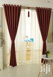 Living Room Window Curtains and Sheer | Home Accessories for sale in Nairobi, Nairobi Central