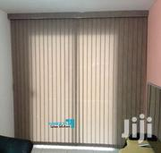 Office Blinds   Home Accessories for sale in Nairobi, Nairobi Central