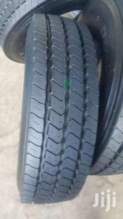 17.5 Dunlope Tyres   Vehicle Parts & Accessories for sale in Nairobi, Nairobi Central