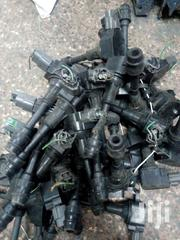 Shooting Coils For Nissan | Vehicle Parts & Accessories for sale in Nairobi, Nairobi Central
